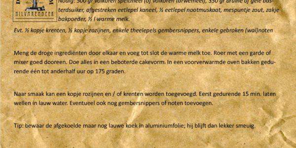 06_receptkaart_volkorenkruidkoek