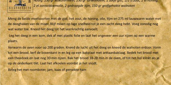 07_receptkaart_notenbrood
